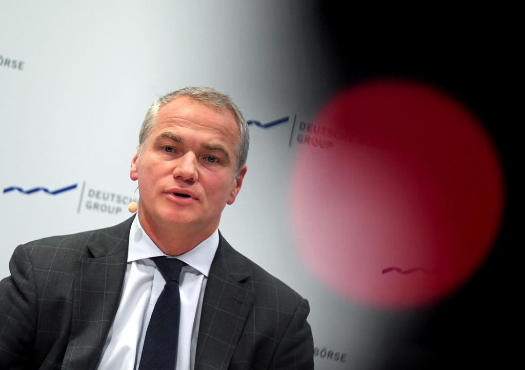 Γερμανία: Σκάνδαλο χτυπά το χρηματιστήριο;