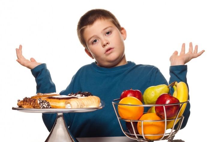 Χάρβαρντ και Πανεπιστήμιο Κρήτης: Η μεσογειακή – κρητική διατροφή αντίδοτο στην παιδική παχυσαρκία