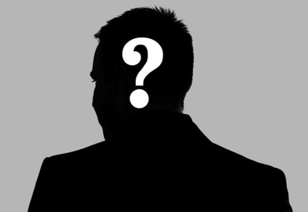 The Voice: Ποιος είναι ο Γιώργος Σαουτσίδης;