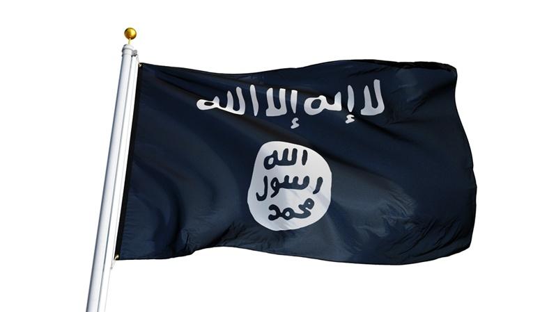 Τσετσενία: Το Ισλαμικό Κράτος ανέλαβε την ευθύνη για την επίθεση σε ρωσική βάση