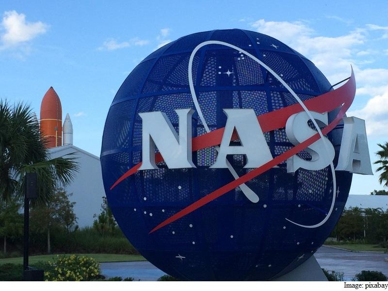 ΝΑSA: Εκτόξευσε μπαλόνι παρατήρησης κοσμικών μικροσωματιδίων