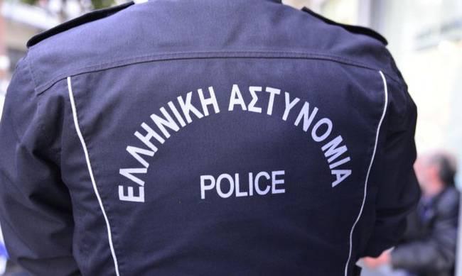 Δίωξη κατά του προέδρου των Ειδικών Φρουρών για τα περί «Εξαρχιστάν»