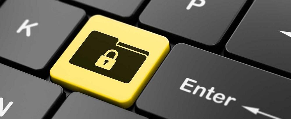 Πως μπορούμε να προστατευτούμε ενάντια σε μια επίθεση ransomware;