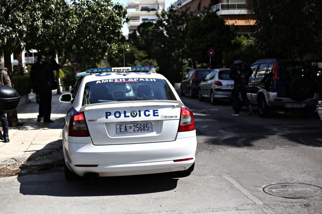 Η ΕΛΑΣ θεωρεί αυτοκτονίες τους δύο θανάτους σε Σκαραμαγκά και Καβούρι