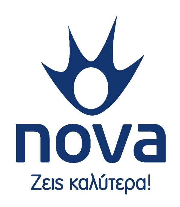 Τρεις ευρωπαϊκές «κούπες» κρίνονται στη Nova!