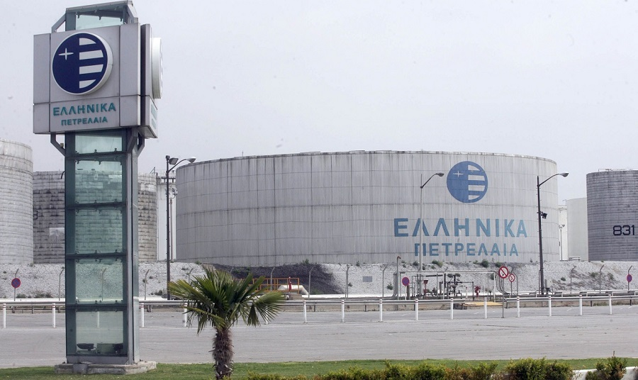 Ελληνικά Πετρέλαια: Όταν ο Λάτσης αδικεί τον εαυτό του και υποτιμάει τους άλλους μετόχους