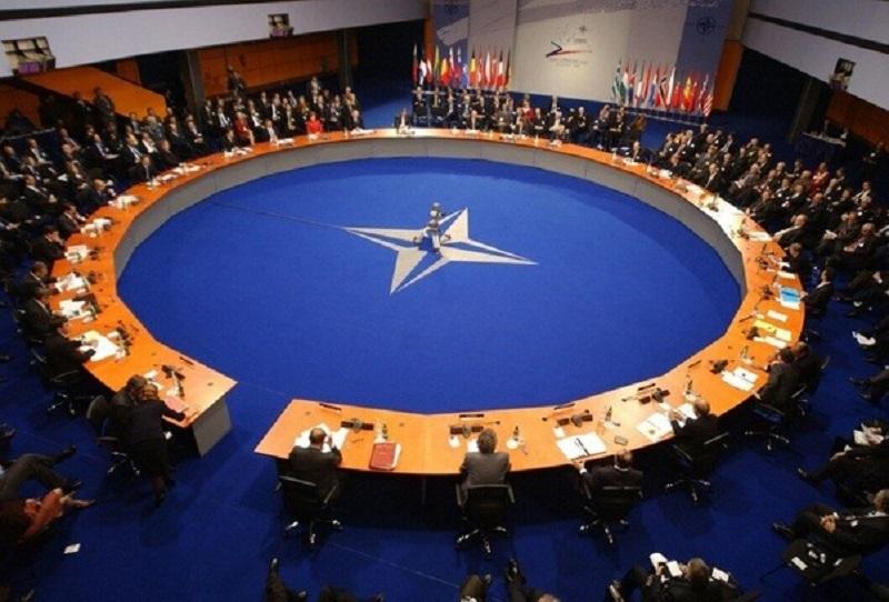 Τι συζητείται στη σύνοδο κορυφής του ΝΑΤΟ