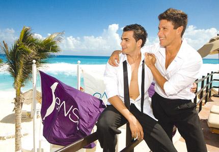 Κρήτη: Επενδύουν στον gay τουρισμό και στους swingers