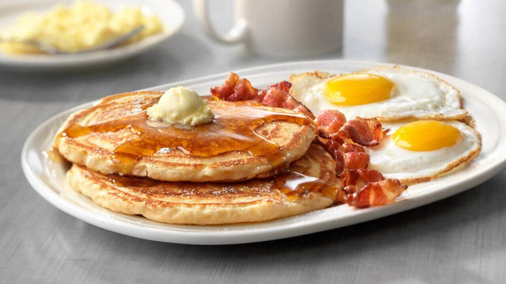 Τι παθαίνουμε όταν παραλείπουμε το πρωινό