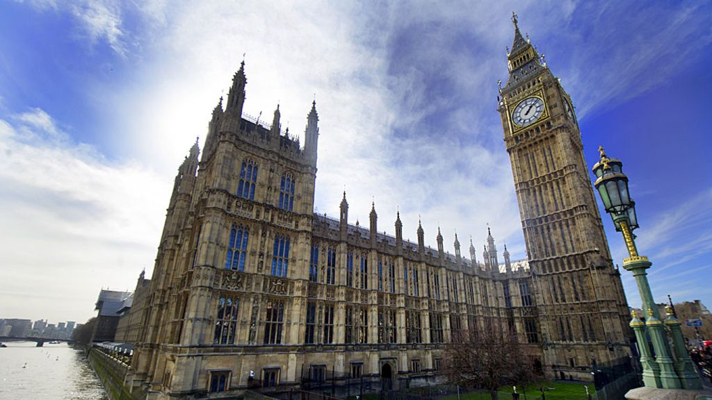 Ταξιδιωτική οδηγία για τη Βρετανία εξέδωσε η Ρωσία
