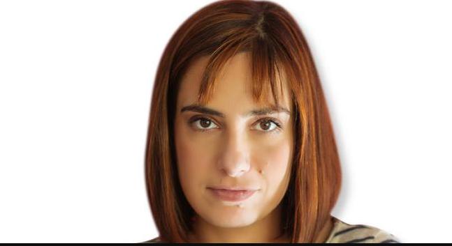 Ράνια Σβίγκου για χρέος: Τα συμφωνηθέντα πρέπει να εφαρμοστούν από όλους