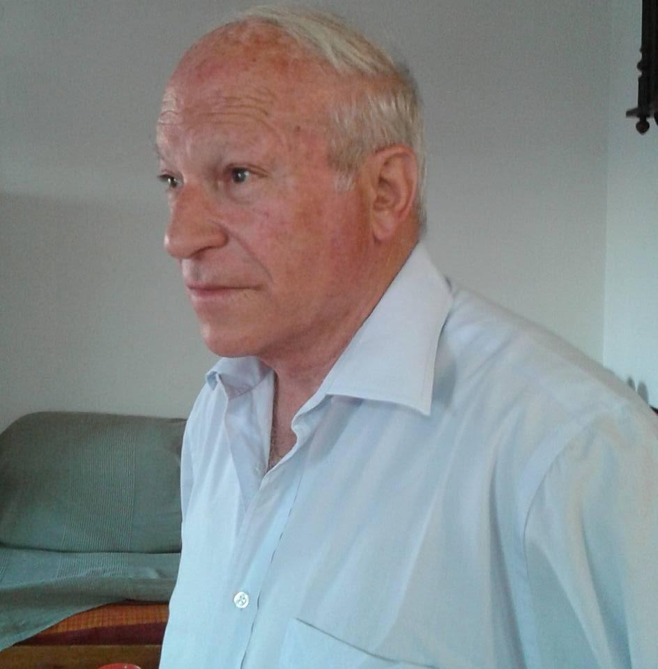 Συνελήφθη συνδικαλιστής της ΕΣΗΕΑ για ανάρτηση κατά Στουρνάρα – Το ανακοίνωσε ο ίδιος