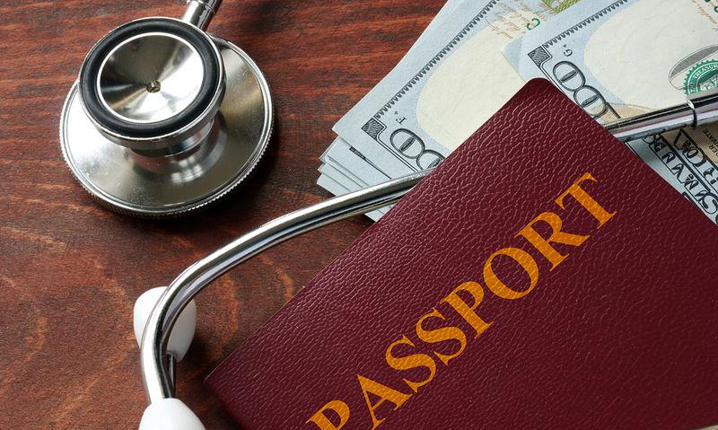 Ελλάδα: Θετικά βήματα για την προώθηση του ιατρικού τουρισμού