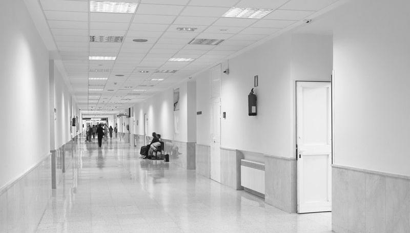 ΑΣΕΠ: Από σήμερα οι αιτήσεις για 257 θέσεις σε φορείς Υγείας