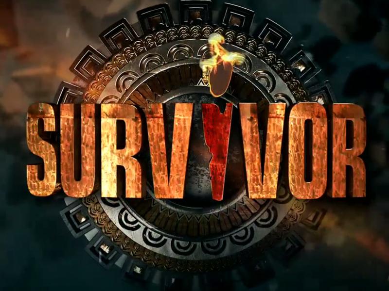 Survivor 2: Ποια κατηγορία υποψηφίων θα «κοπεί» ανηλεώς από το κάστινγκ