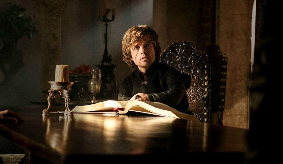 Στο Χάρβαρντ θα διδάσκεται μάθημα… Game of Thrones!