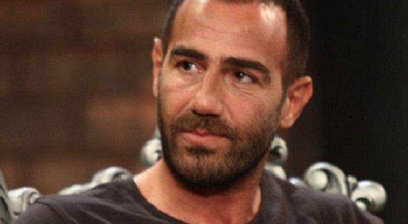 Επίθεση του Αντώνη Κανάκη στη Focus Bari για το μονοπώλιο στις ακροαματικότητες