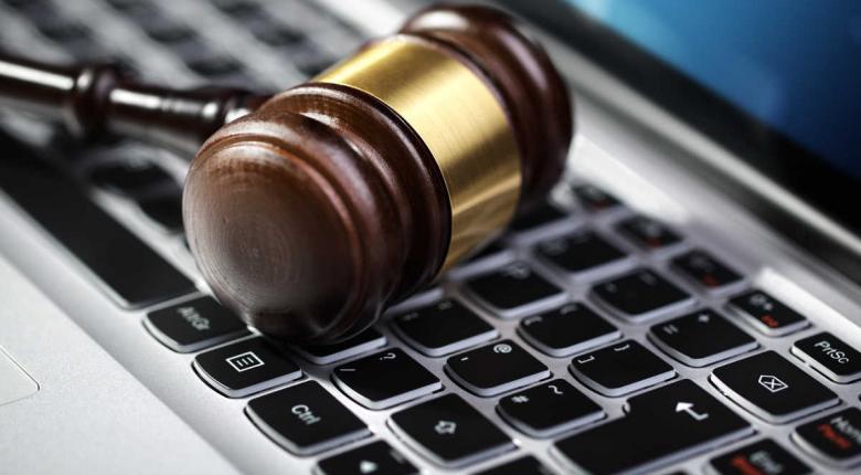 Τι αλλάζει στους ηλεκτρονικούς πλειστηριασμούς – Τι θα πληρώνουν οι υπερθεματιστές