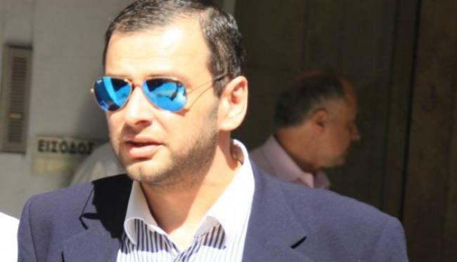 Ο Γιαννουσάκης συνδέει τον θάνατο Ψωμιάδη με τις απειλές για τη ζωή του