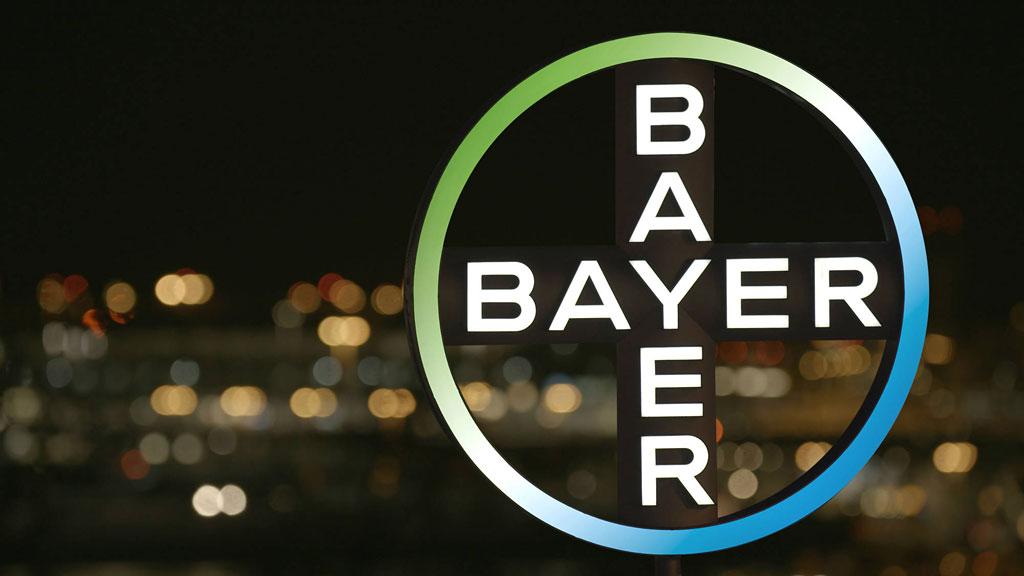 Νέα συνεργασία αιχμής της Bayer με την Loxo Oncology στην έρευνα για τον καρκίνο