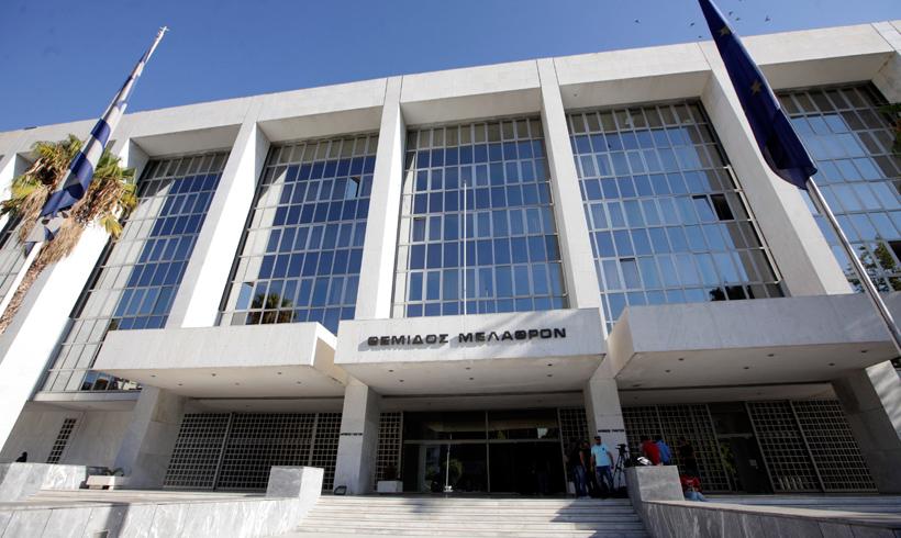 Αναίρεση στο απαλλακτικό βούλευμα για τον πρώην επικεφαλής της ΕΛΣΤΑΤ Ανδρέα Γεωργίου