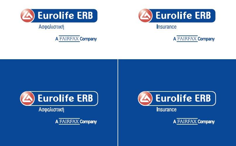 'Ασφάλιση Εισπράξεων POS' από τη Eurolife ERB, σε συνεργασία με την Eurobank!