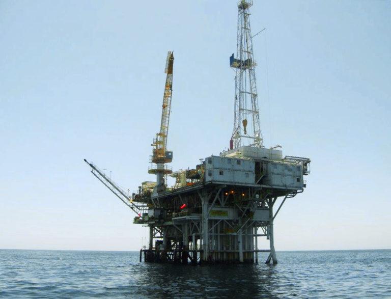Κυπριακή ΑΟΖ: Ομαλά εξελίσσεται η γεώτρηση στο οικόπεδο 6