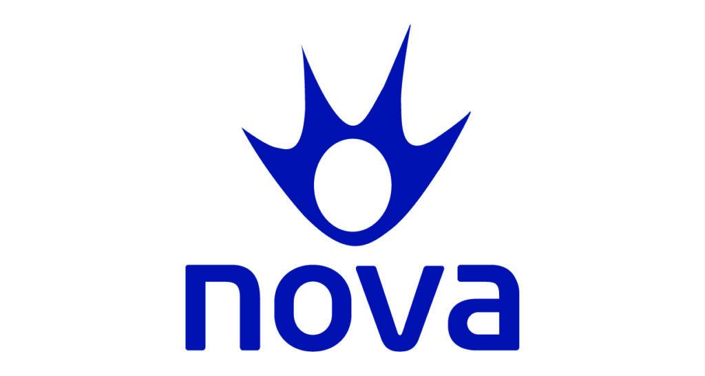 Και το πρωτάθλημα Ολλανδίας αποκλειστικά στη Nova!