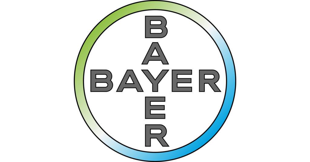 Εντάχθηκε ο πρώτος ασθενής στην νέα 15ετή μελέτη παρακολούθησης της Bayer, σχετικά με την πρώιμη πολλαπλή σκλήρυνση (ΠΣ)