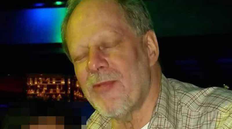 Το προφίλ του μακελάρη του Λας Βέγκας: Ο μίζερος, πλούσιος συνταξιούχος που τζόγαρε συνέχεια