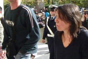 Μάνια Τεγοπούλου: Μια κληρονόμος (με) αρχίδια