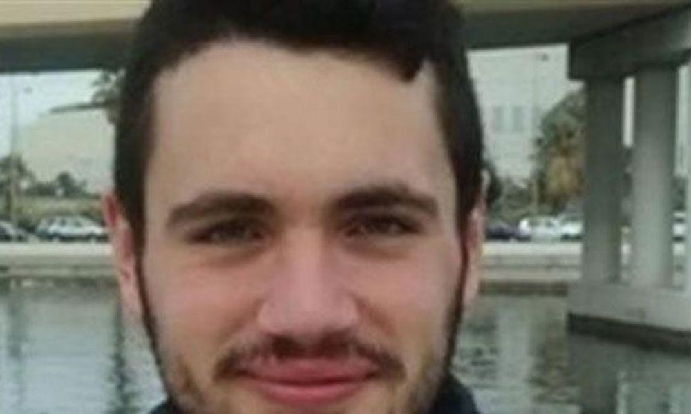 Κάλυμνος: Τα στοιχεία που περιμένει η αστυνομία για τη δολοφονία του Νίκου Χατζηπαύλου