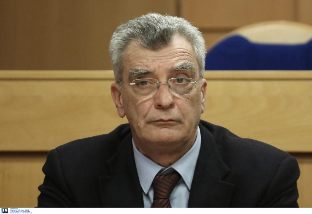 Μόρια: Ο δήμαρχος Λέσβου κατέθεσε μήνυση κατά παντός υπευθύνου και βρήκε δίκαιη την αυτοδικία των κατοίκων