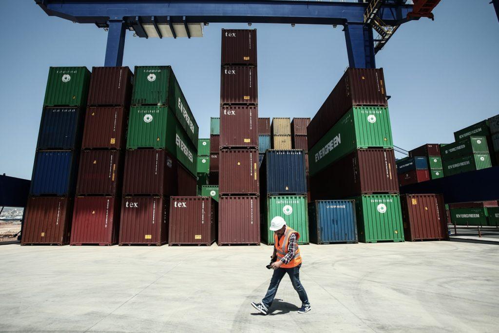 «Ράμπο» του ΣΔΟΕ εξάρθρωσαν ελληνοϊταλικό κύκλωμα 26 εταιρειών – Έκλεβαν ΦΠΑ επί 3 χρόνια