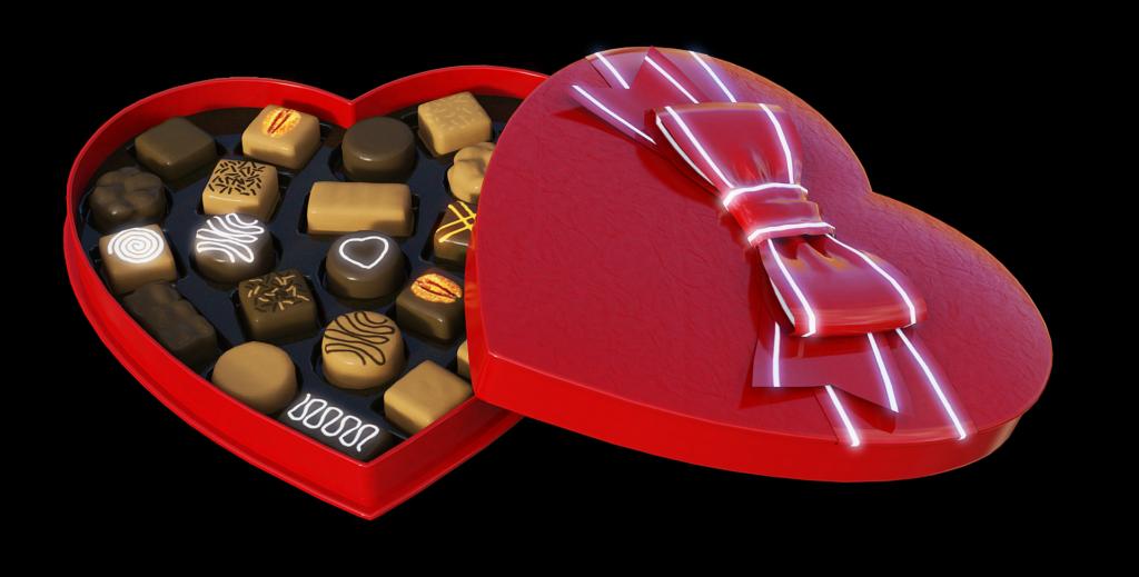 Η εκδίκηση των μη ρομαντικών:  Όσοι παντρεύονται τη μέρα του Αγίου Βαλεντίνου είναι πιθανότερο να χωρίσουν!