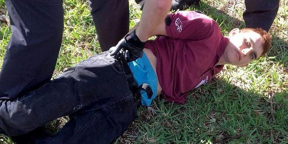 Ο 19χρονος μακελάρης της Φλόριντα είχε ορκιστεί να «αιματοκυλίσει το σχολείο» – Ποιος είναι ο Νίκολας Κρουζ (Video+Photos)