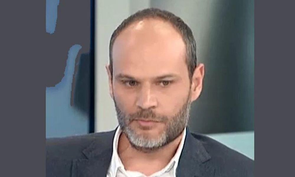 Φραγκίσκος Κουτεντάκης: Η δημοσιονομική πειθαρχία είναι μονόδρομος