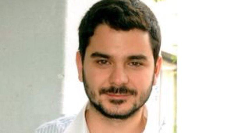 Ξεκίνησε η δίκη για την εξαφάνιση του 26χρονου Μάριου – Κατέρρευσε η μητέρα του