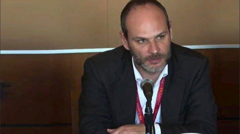 Κουτεντάκης: Δεν σκοπεύω να κάνω εξωραϊσμό σε τίποτα