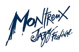 Φεστιβάλ του Μοντρέ: Νικ Κέιβ, Ίγκι Ποπ, Μπίλι Άιντολ, Τζόνι Ντεπ και άλλα λαμπερά αστέρια επί σκηνής