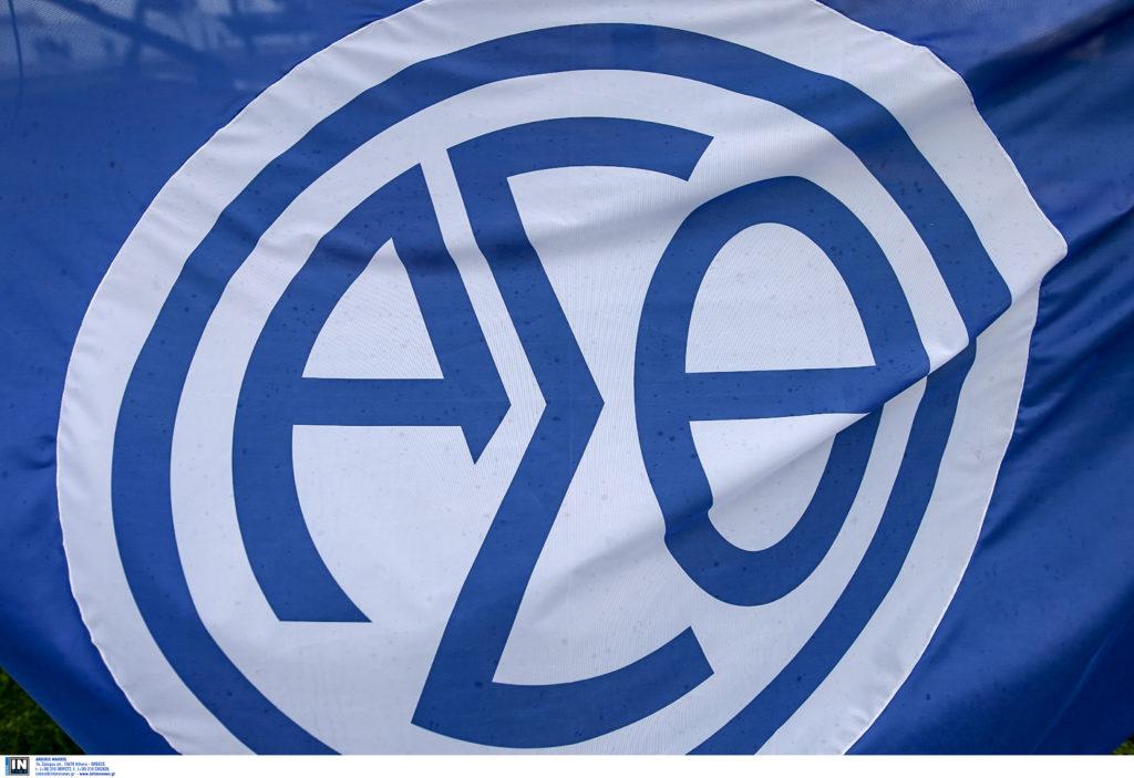 """ΣΥΡΙΖΑ για νέες αποκαλύψεις του Documento για τα ρουσφέτια στον ΟΑΣΘ: """"Ο πρόεδρος της Ν.Δ. είναι υποχρεωμένος να λογοδοτήσει"""""""