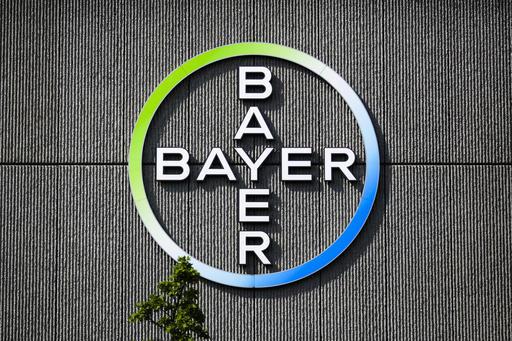 Mega- deal: Η Bayer εξαγοράζει τη Monsanto και καταργεί την επωνυμία της