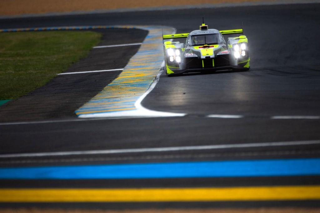24 Ώρες του Le Mans