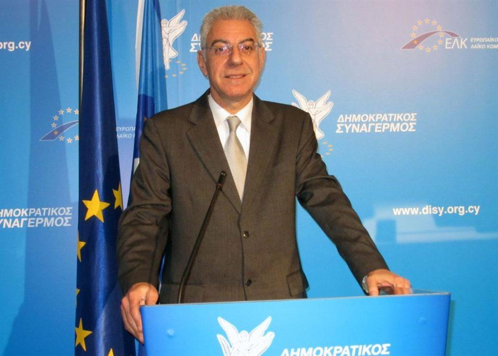 Δικαιώθηκε η Κυπριακή Δημοκρατία στην υπόθεση MIG – Βγενόπουλου