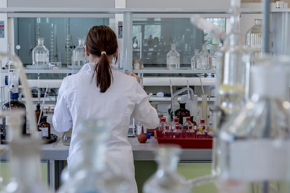 Ελέγχους για την νόσο των λεγεωνάριων πραγματοποιεί η Περιφέρεια Αττικής