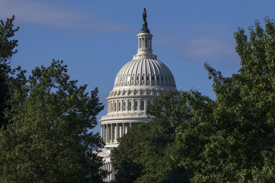 ΗΠΑ: Το Κογκρέσο ζητά έκθεση για το εμπάργκο όπλων στην Κύπρο