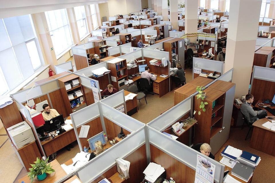 Πρόστιμα-φωτιά για όσους εργοδότες δεν αυξήσουν τον κατώτατο μισθό από 1η Φλεβάρη