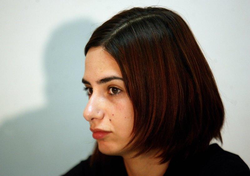 Ράνια Σβίγκου: «Να ανοίξει η συζήτηση για εξαίρεση των δημοσιογράφων από τη διαδικασία του αυτοφώρου»