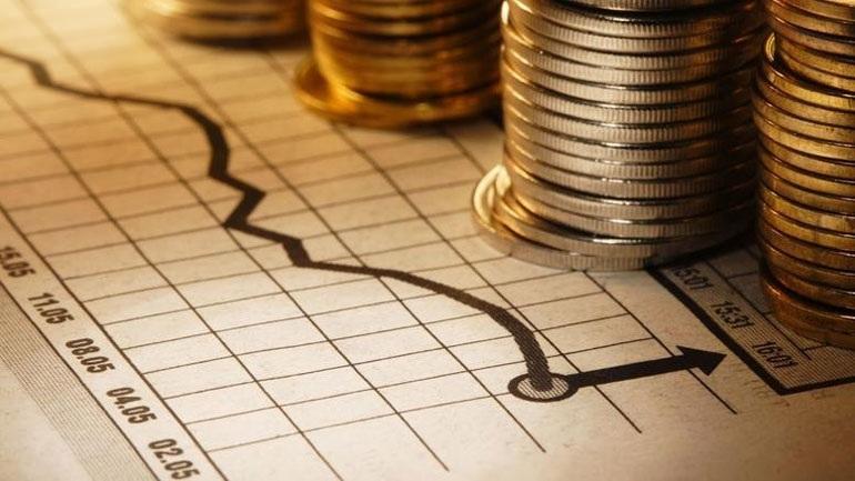 ΕΛΣΤΑΤ: Επέστρεψε, μετά από 45 μήνες (!) ο πληθωρισμός – Στο 1,2% τον Ιανουάριο