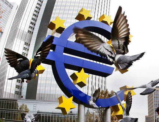 Die Welt: Οι Ιταλικές τράπεζες είναι πιο επικίνδυνες από τις Ελληνικές